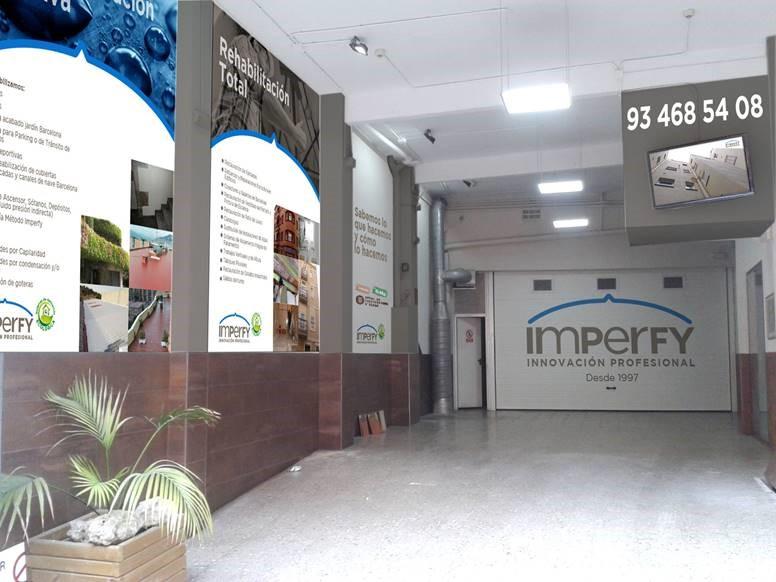 oficina-impermeabilizacion-imperfy