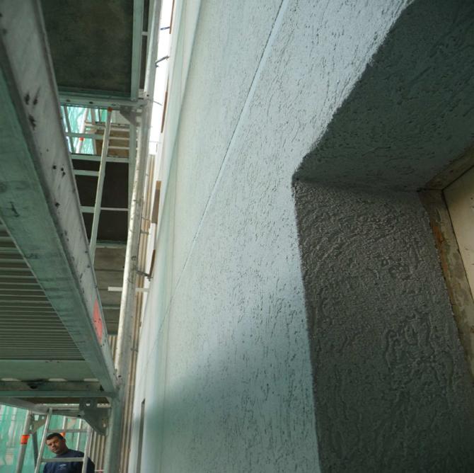 Aislamiento-integral-en-fachada-santa-coloma-de-gramanet-10
