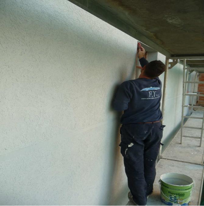Aislamiento-integral-en-fachada-santa-coloma-de-gramanet-11