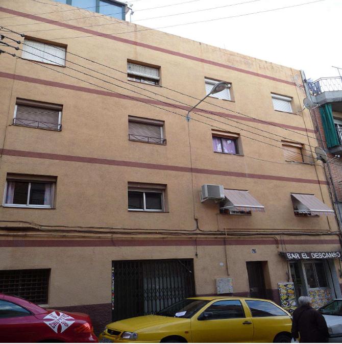 Aislamiento-integral-en-fachada-santa-coloma-de-gramanet-12