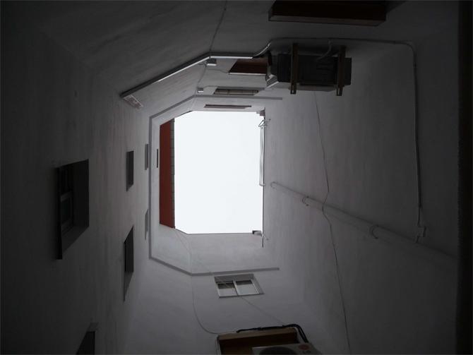 Aislamiento-integral-en-fachada-santa-coloma-de-gramanet-13