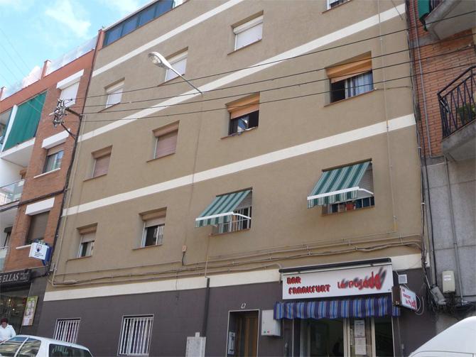 Aislamiento-integral-en-fachada-santa-coloma-de-gramanet-2