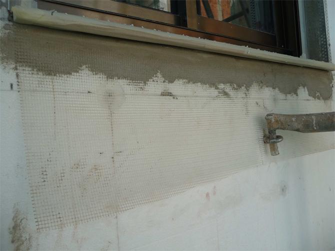 Aislamiento-integral-en-fachada-santa-coloma-de-gramanet-5