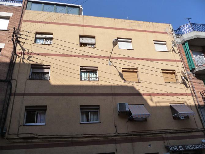 Aislamiento-integral-en-fachada-santa-coloma-de-gramanet