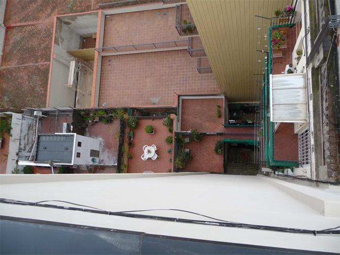 Aislamiento-integral-fachada-lateral-en-Barcelona-10
