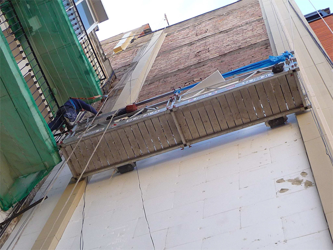 Aislamiento-integral-fachada-lateral-en-Barcelona-7