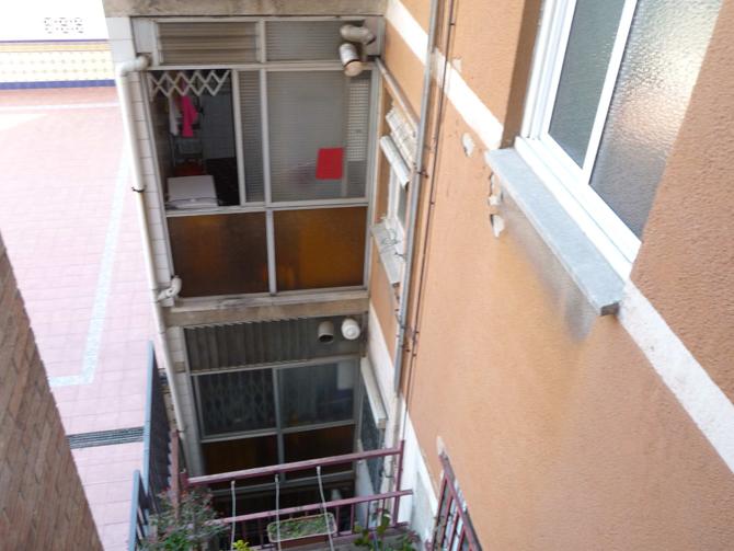 Aislamiento-y-restauracion-de-patio-de-luces-interior-santa-coloma-de-gramanet-1