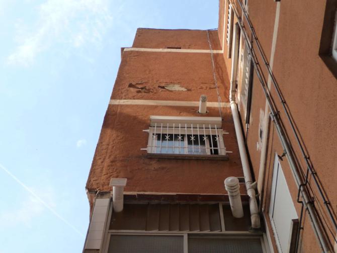 Aislamiento-y-restauracion-de-patio-de-luces-interior-santa-coloma-de-gramanet-12