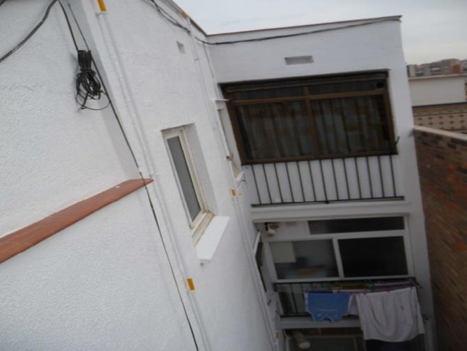 Aislamiento-y-restauracion-de-patio-de-luces-interior-santa-coloma-de-gramanet-14
