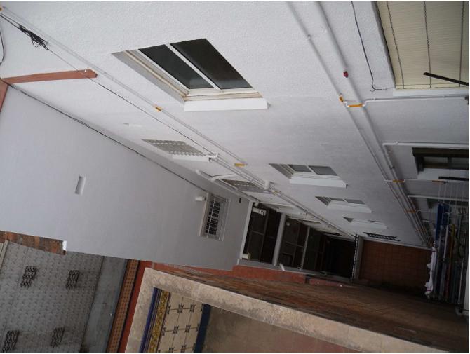 Aislamiento-y-restauracion-de-patio-de-luces-interior-santa-coloma-de-gramanet-15