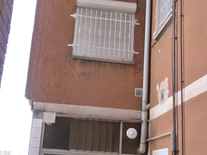 Aislamiento-y-restauracion-de-patio-de-luces-interior-santa-coloma-de-gramanet-4