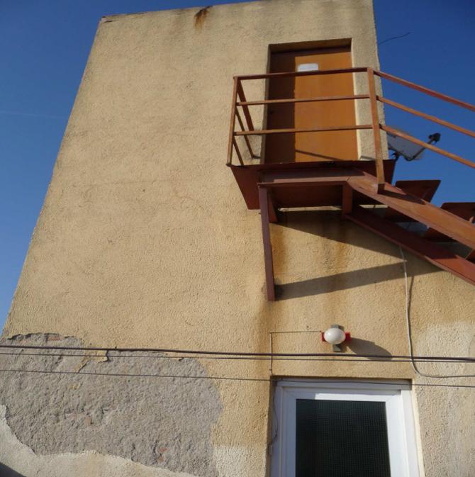 Aislamiento-y-restauracion-de-patio-de-luces-interior-santa-coloma-de-gramanet-5
