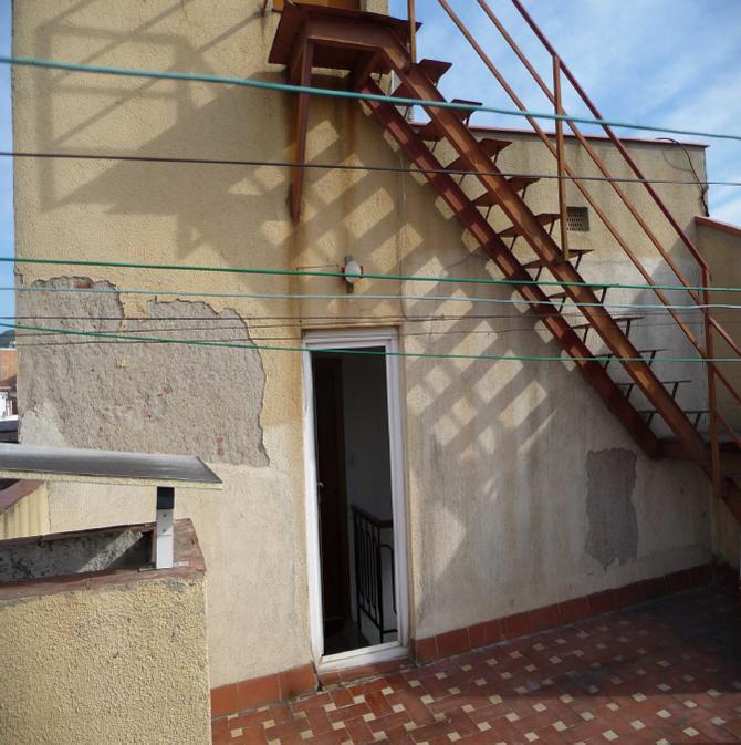 Aislamiento-y-restauracion-de-patio-de-luces-interior-santa-coloma-de-gramanet-6