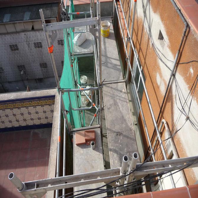 Aislamiento-y-restauracion-de-patio-de-luces-interior-santa-coloma-de-gramanet-7
