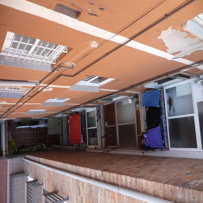 Aislamiento-y-restauracion-de-patio-de-luces-interior-santa-coloma-de-gramanet
