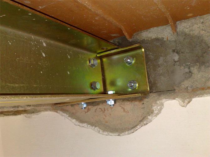 Refuerzo-estructural-en-Santa-Coloma-de-Gramenet-16