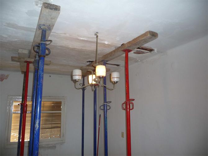 Refuerzo-estructural-en-Santa-Coloma-de-Gramenet-2