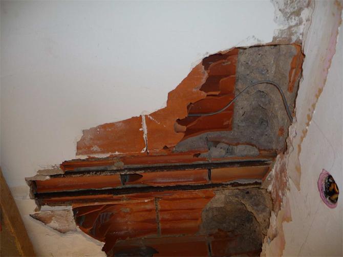 Refuerzo-estructural-en-Santa-Coloma-de-Gramenet-3