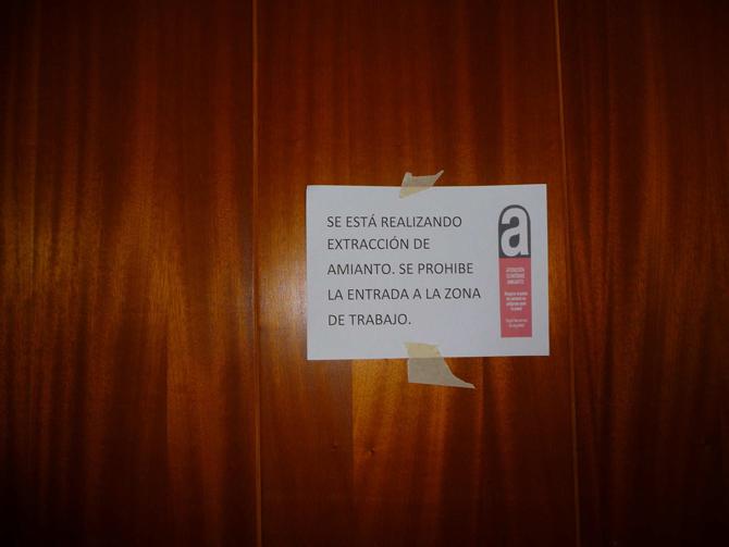 Rehabilitacion-Bajante-vertical-Barcelona-5