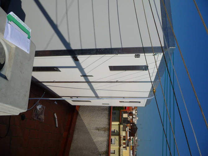 Rehabilitacion-Bajante-vertical-Barcelona-6