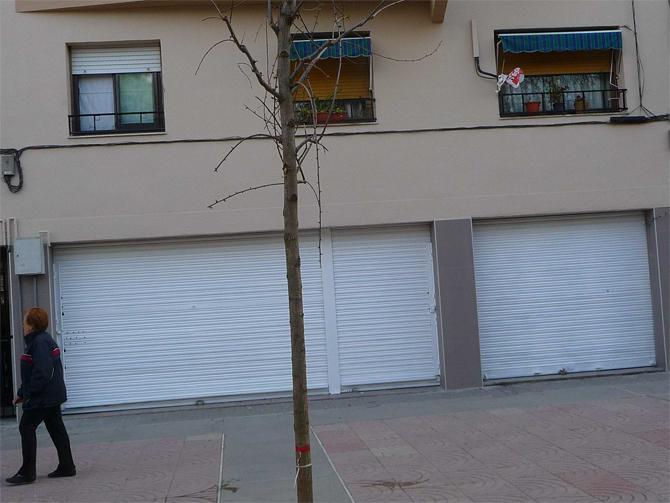 Rehabilitacion-fachada-santa-coloma-10