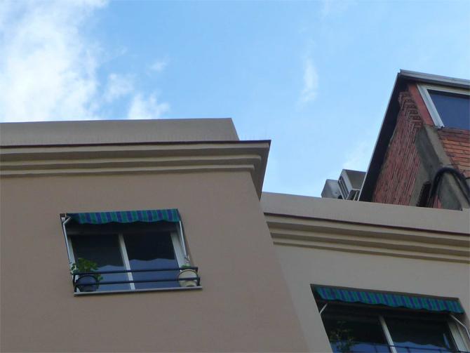 Rehabilitacion-fachada-santa-coloma-11