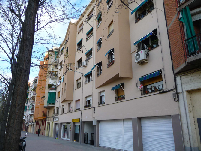 Rehabilitacion-fachada-santa-coloma-14