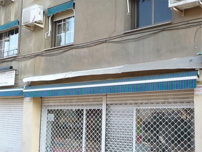 Rehabilitacion-fachada-santa-coloma-2