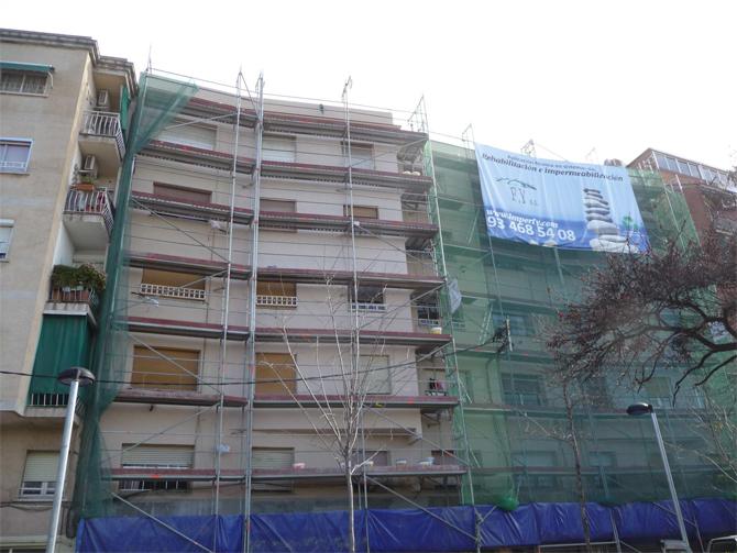 Rehabilitacion-fachada-santa-coloma-4