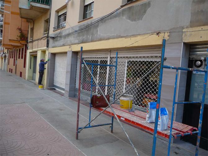 Rehabilitacion-fachada-santa-coloma-6