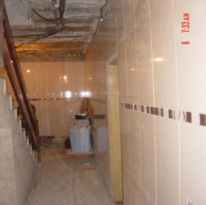 Rehabilitacion-integral-interior-vestibulo-4