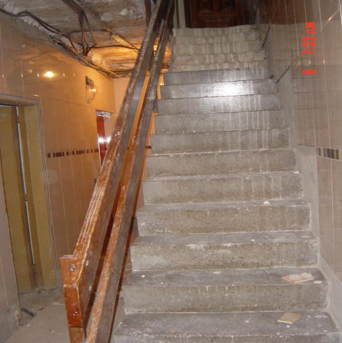 Rehabilitacion-integral-interior-vestibulo-5