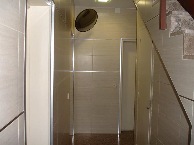Rehabilitacion-integral-interior-vestibulo-7
