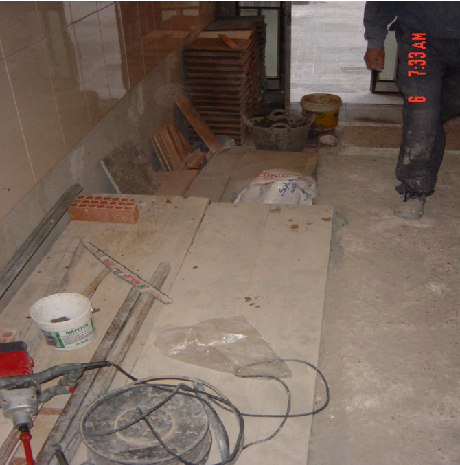 Rehabilitacion-integral-interior-vestibulo