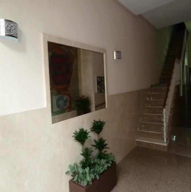 Rehabilitacion-interior-vestibulo-10