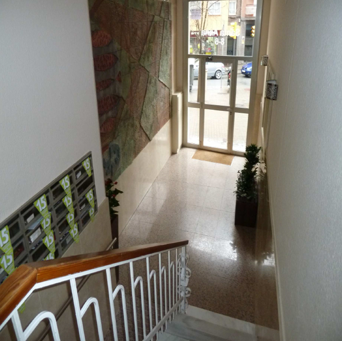 Rehabilitacion-interior-vestibulo-11