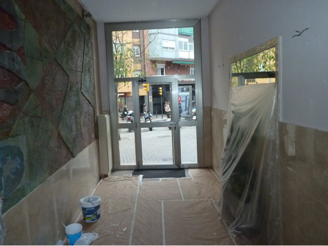 Rehabilitacion-interior-vestibulo-14