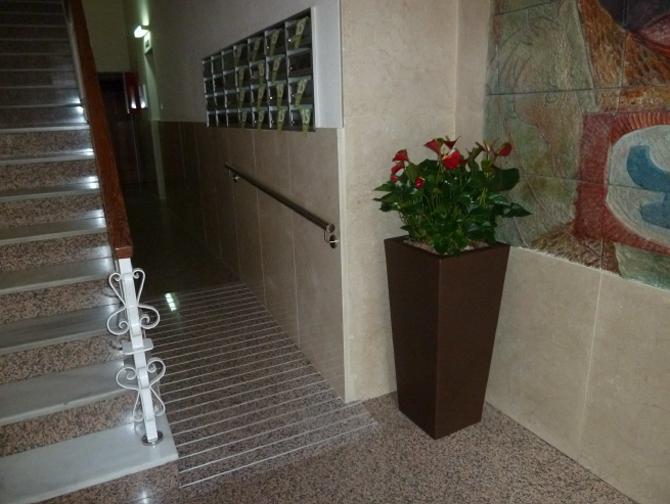 Rehabilitacion-interior-vestibulo-15