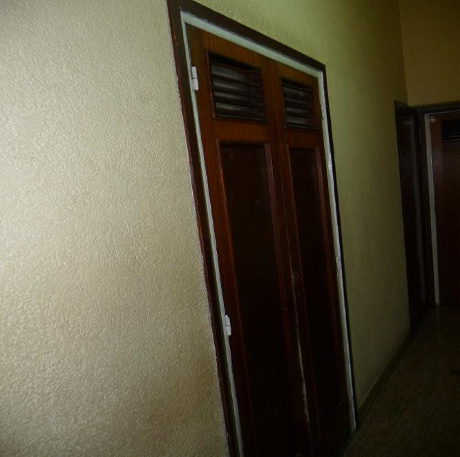 Rehabilitacion-interior-vestibulo-4