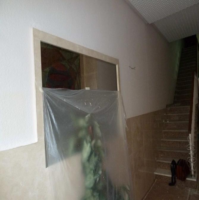 Rehabilitacion-interior-vestibulo-8