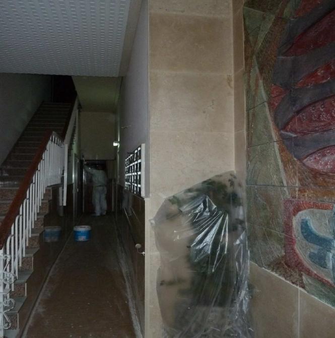 Rehabilitacion-interior-vestibulo-9