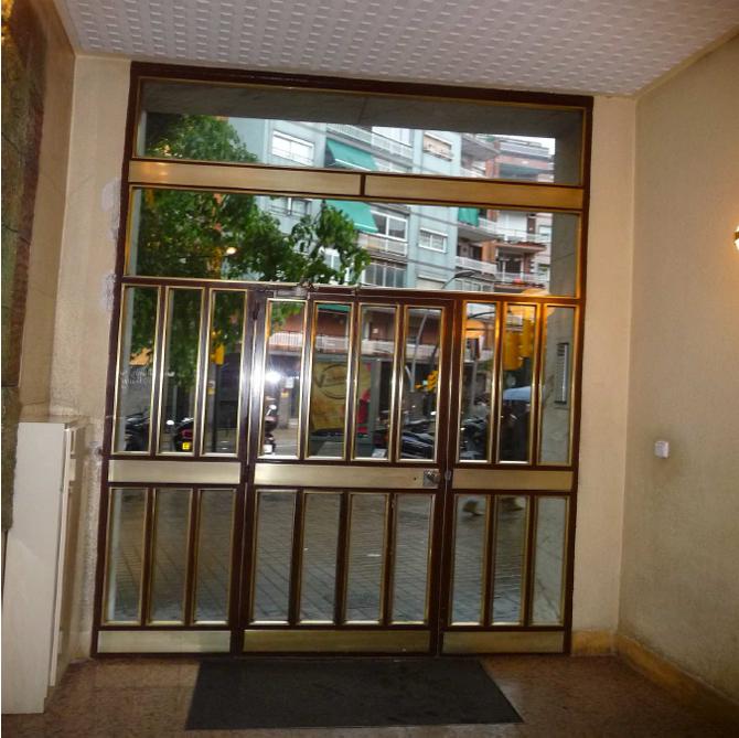 Rehabilitacion-interior-vestibulo