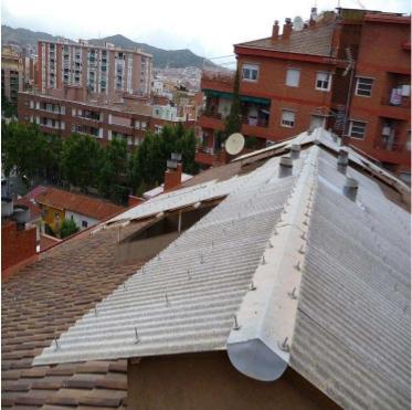 rehabilitacion-claraboya-Barcelona-12