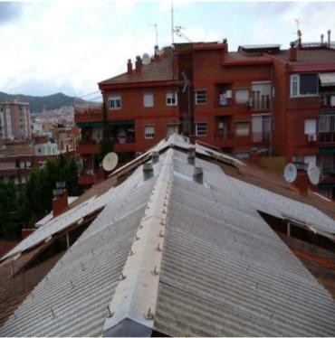 rehabilitacion-claraboya-Barcelona-6