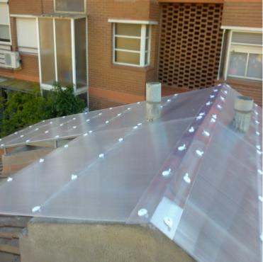 rehabilitacion-claraboya-Barcelona-7