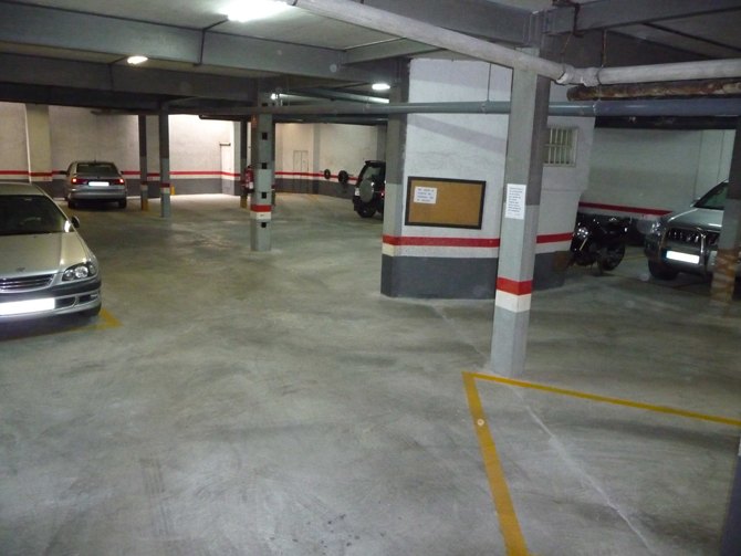 solado-parking-comunitario-c-irlanda-de-santa-coloma-de-gramenet-10