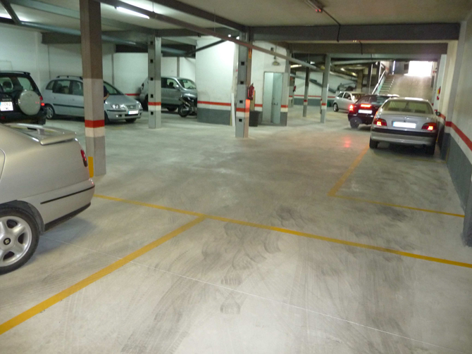 solado-parking-comunitario-c-irlanda-de-santa-coloma-de-gramenet-12
