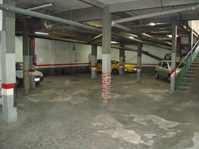 solado-parking-comunitario-c-irlanda-de-santa-coloma-de-gramenet-2