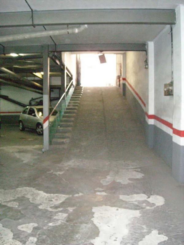 solado-parking-comunitario-c-irlanda-de-santa-coloma-de-gramenet-3