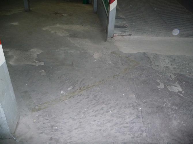 solado-parking-comunitario-c-irlanda-de-santa-coloma-de-gramenet-4